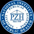PZH logo